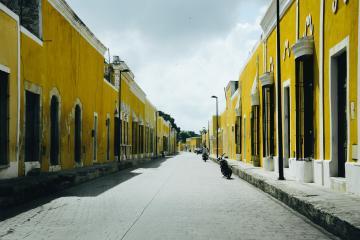 El 9 de marzo México se quedará sin mujeres
