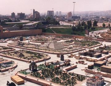 10 lugares que ya no existen en Tijuana
