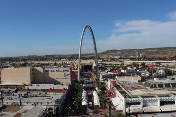 Si ahorrar es tu prioridad, Tijuana es tu nuevo hogar