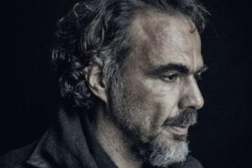 Iñárritu llevará al cine la historia de los 43 de Ayotzinapa