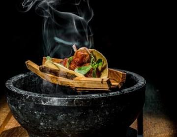 8 restaurantes de Baja California son reconocidos como los mejores...