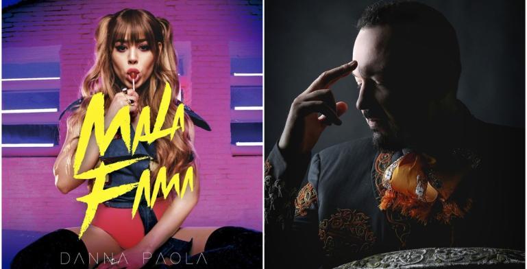 9 conciertos en Tijuana que te harán cantar, bailar y llorar en marzo