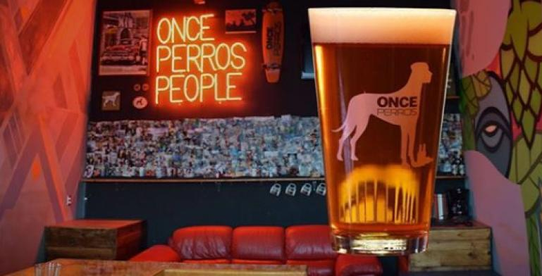 5 tap rooms you must visit next time youre in Mexicali