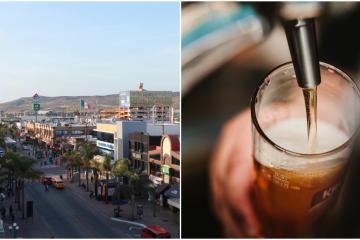 6 eventos en Tijuana para despedir febrero con música, cerveza y...