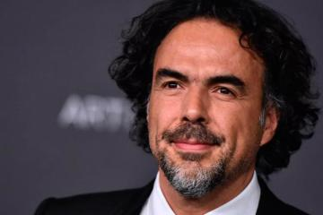 Confirmado: Iñárritu no realizará película sobre los 43 de...