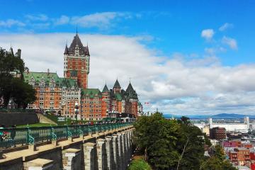 Canadá abre vacantes para jóvenes mexicanos