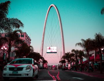 10 emblematic places of Tijuana