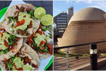 Tijuana will go crazy with Taco and Salsa Festival
