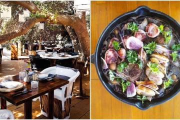 6 restaurantes que debes visitar en Ensenada