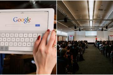 Education Makeover reunirá a miembros de la ONU y Google en Tijuana