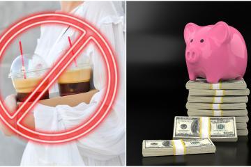 7 tips que te ayudarán a ahorrar y a jubilarte antes de los 40