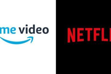 Plataformas como Netflix y Amazon ahora pagarán impuestos en México