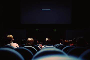 Todas las películas en México ahora contarán con subtítulos