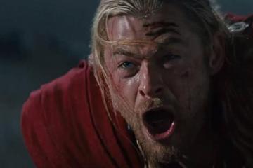 Coronavirus logra el paro de producciones de Marvel Studios