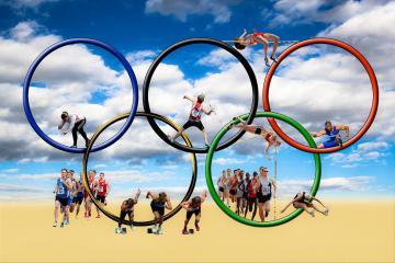 Juegos Olímpicos podrían posponerse para el 2021