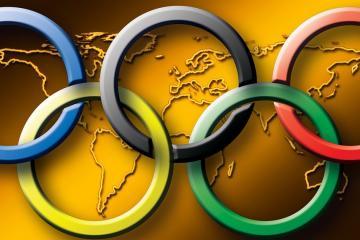 Suspenden Juegos Olímpicos 2020 por coronavirus