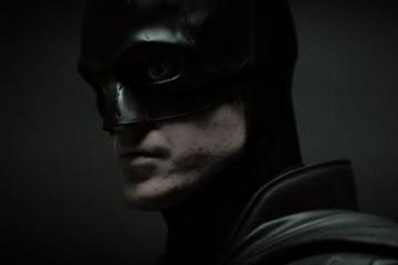 Rodaje de The Batman se pospone hasta nuevo aviso