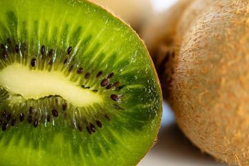Alimentos para combatir el coronavirus
