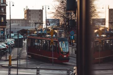 MTS anuncia que Trolleys y Autobuses continuarán hasta el 12 de abril