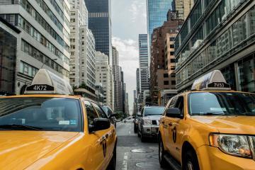 Aclaran que no habrá cuarentena obligatoria en Nueva York
