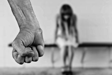 Tijuana es la segunda ciudad a nivel nacional con más feminicidios...