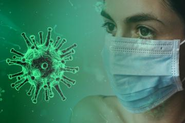 Es la última oportunidad de México para frenar contagios por...
