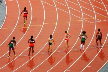 Los Juegos Olimpicos de Tokio 2021 ya tienen fecha