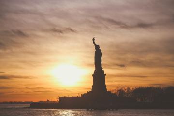 EEUU preparado para una segunda ola de coronavirus