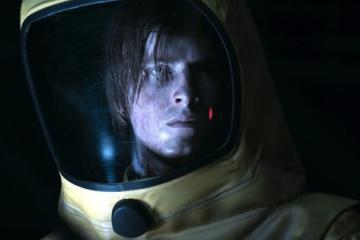 ¿Dark la serie de Netflix que predijo el apocalipsis de este 2020?