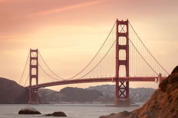California ya tiene 7 mil 454 casos y 149 muertes por coronavirus