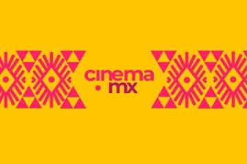 Ahora puedes ver lo mejor del cine mexicano en este canal gratuito