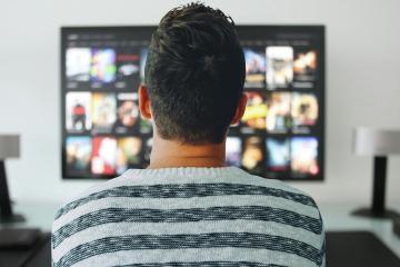 Conoce cómo sincronizar Netflix con tus amigos y ver series en...