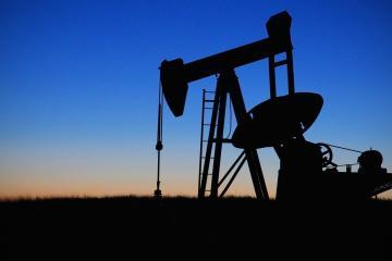 El barril de petróleo mexicano se cotiza cada vez más bajo