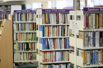 Librerías Gandhi se despiden de manera temporal ante brote de...
