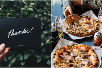 Salva el Sabor plataforma que ayuda a la gastronomía de Tijuana...
