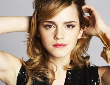 """Emma Watson, Ellen Pompeo y otras actrices promueven el """"Stay at..."""