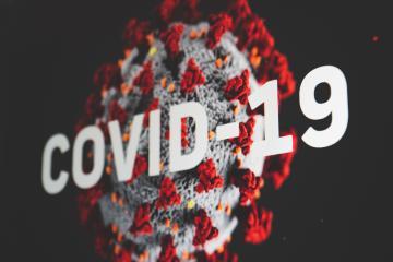 En México aumentan los casos de coronavirus: 1,688 confirmados y...