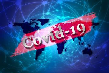 Baja California confirma 5 muertes por coronavirus; 3 son de Tijuana
