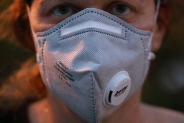 Suman 7 fallecidos por Covid-19 en Baja California y 93 casos...