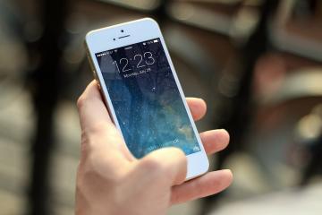 Compañías telefónicas ofrecen llamadas y SMS gratis durante...