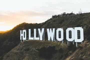 California suma más de 16 mil casos confirmados por Covid-19