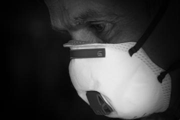 Suman 13 muertes por Covid-19 en Baja California y 240 casos positivos
