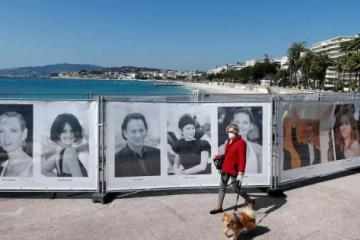 Cannes 2020 descarta celebrarse por streaming ante Covid-19