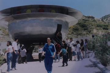 Paraíso Azteca pospone reapertura debido a Covid-19