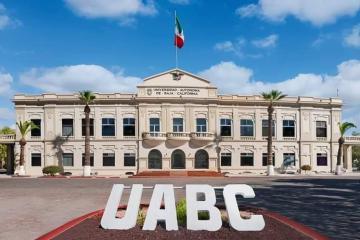 UABC fabricará ventiladores respiratorios para instituciones de salud