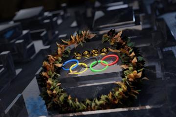Juegos Olímpicos de Tokio para 2021 aún en duda