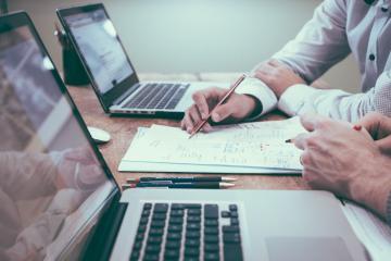 5 aspectos financieros que siempre debes saber de tu emprendimiento