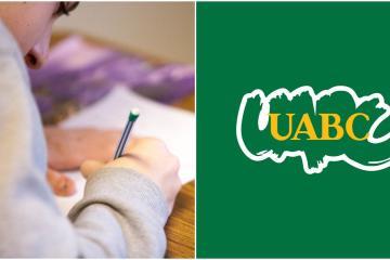 Examen de ingreso a UABC será el 25 y 26 de Junio