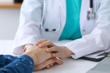 What is the Cost of Cancer Treatment in Mexico?