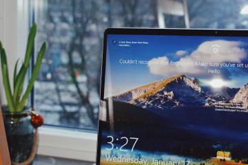 3 formas fáciles de hacer capturas de pantalla en Windows 10